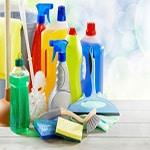 شركة تنظيف شقق ببقيق